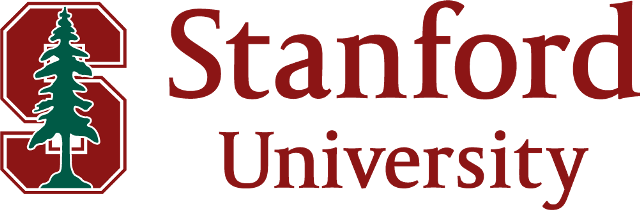 stanford-university-logo-png-3